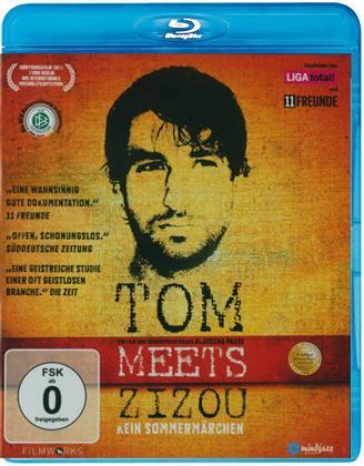 Tom meets Zizou - Kein Sommermärchen (2011)