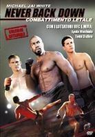 Never Back Down - Combattimento Letale - Never Back Down 2 (Edizione Integrale) (2011)