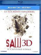 Saw 7 - Il capitolo finale (2010)
