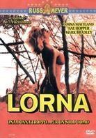 Lorna - Una donna troppo... per un solo uomo (1964)