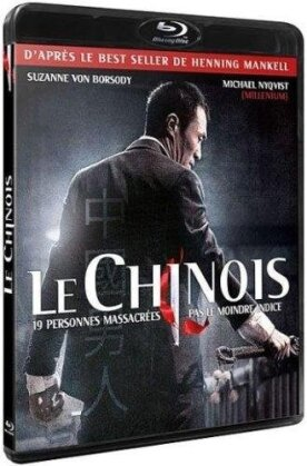 Le Chinois (2011)
