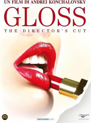 Gloss (2007) (Director's Cut)