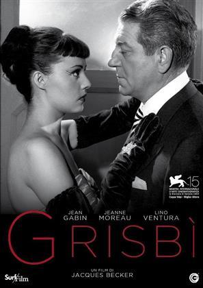 Grisbì (1954) (n/b)