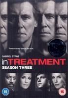 In Treatment - Season 3 (4 DVDs)
