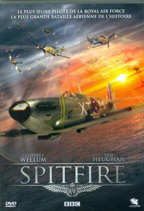 Spitfire (2010) (BBC)