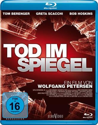 Tod im Spiegel - Shattered (1991) (1991)