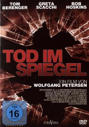 Tod im Spiegel (1991) (Neuauflage)