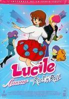 Lucile - Amour et Rock'n'Roll - L'intégrale (5 DVDs)