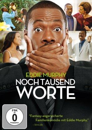 Noch tausend Worte (2012)