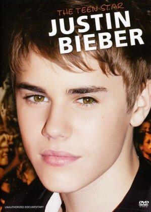 Justin Bieber - Teen Star (Inofficial)