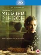 Mildred Pierce (2 Blu-rays)