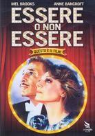 Essere o non essere - To be or not to be (1942)