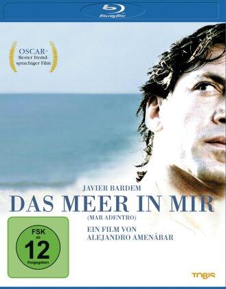 Das Meer in mir (2004)