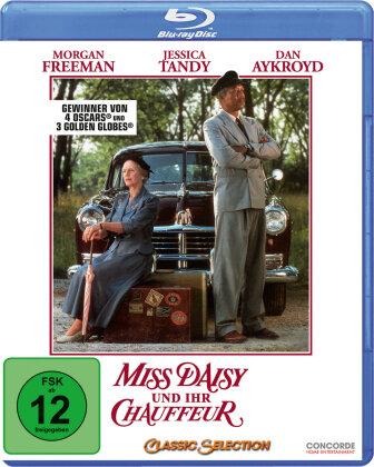 Miss Daisy und ihr Chauffeur (1989)