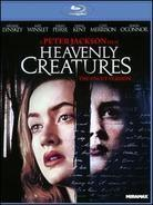 Heavenly Creatures (1994) (Uncut)