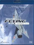 Best of flying Vol. 1 - 1998 - 2011