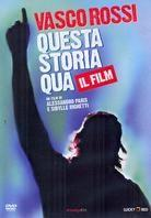 Rossi Vasco - Questa storia qua - Il film