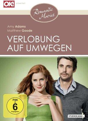 Verlobung auf Umwegen - (Romantic Movies) (2010)