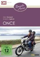 Once - (Romantic Movies) (2006)