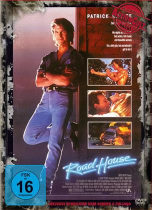 Road House (1989) (Action Cult Edition)