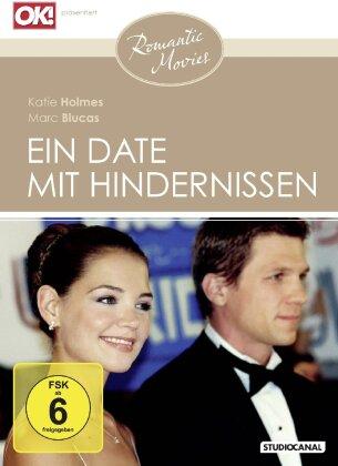Ein Date mit Hindernissen - (Romantic Movies) (2004)