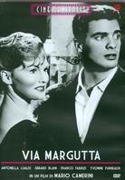 Via Margutta (1963)