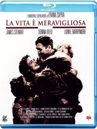 La vita è meravigliosa (1946) (s/w)
