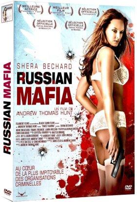Russian Mafia (2009)
