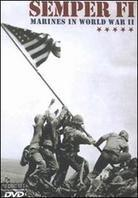 Semper Fi: Marines in World War 2 (Collector's Edition, 2 DVD)