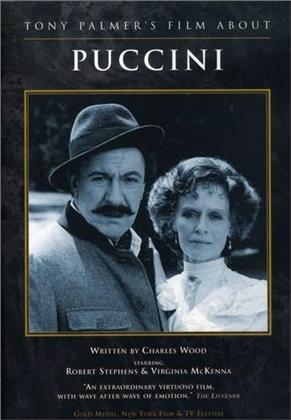 Puccini - Tony Palmer Film