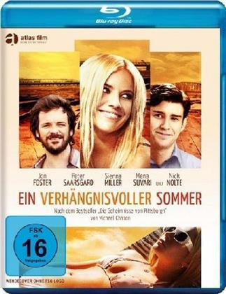 Ein verhängnisvoller Sommer (2008)