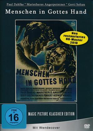 Menschen in Gottes Hand (1948) (s/w)