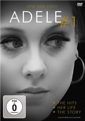 Adele - One And Only (Inofficial)