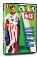 Capitan Nice - Vol. 1 (Limited Edition)