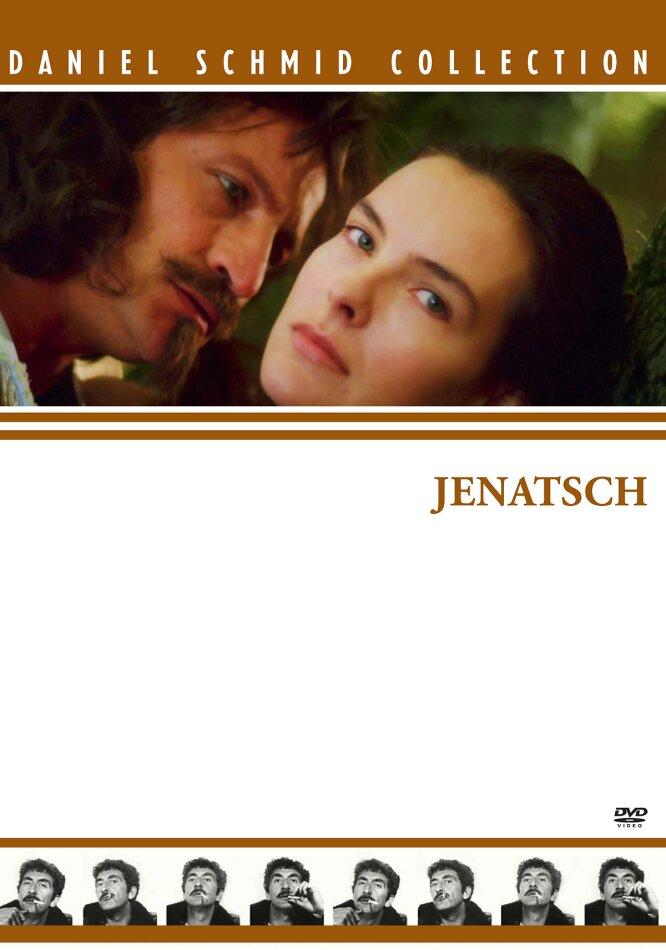Jenatsch (1987)