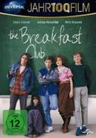 The breakfast club (1985) (Jahrhundert-Edition)