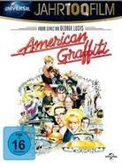 American Graffiti (1973) (Jahrhundert-Edition)