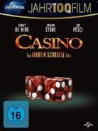 Casino (1995) (Jahrhundert-Edition)