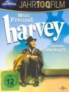 Mein Freund Harvey (1950) (Jahrhundert-Edition)