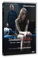 Student Services - Mes chères études (2010)