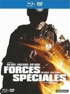 Forces spéciales (2011) (Blu-ray + DVD)
