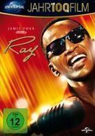 Ray (2004) (Jahrhundert-Edition)