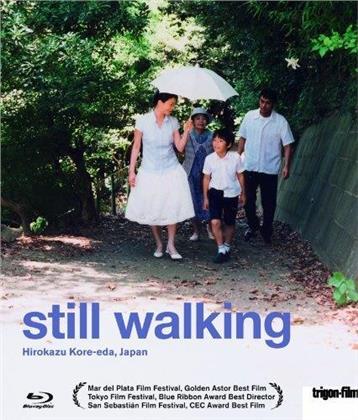 Still Walking (2008) (Trigon-Film)