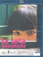 La Teta Asustada - The Milk of Sorrow (Trigon-Film)