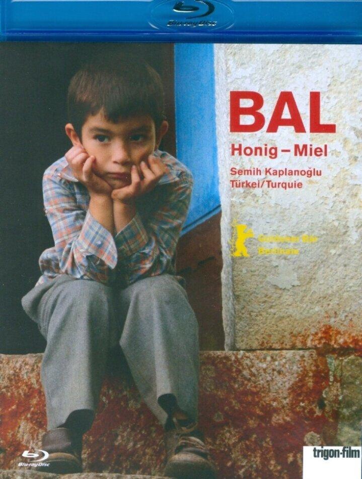Bal - Miel (Trigon-Film)