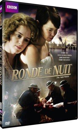 Ronde de nuit (2011)