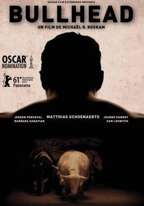 Bullhead (2011)