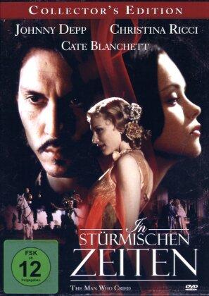 In stürmischen Zeiten (2000) (Collector's Edition)