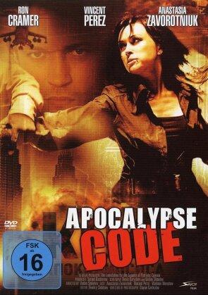 Apocalypse Code (2007)