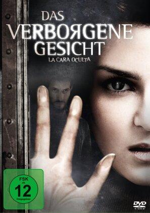 Das verborgene Gesicht (2011)
